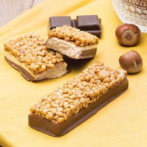 PS Reep Hazelnoot nougat crunch (7)
