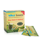 Alka Greens (30 sticks)