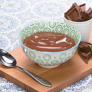 PS Chocolade pudding Ready-to-go (4)