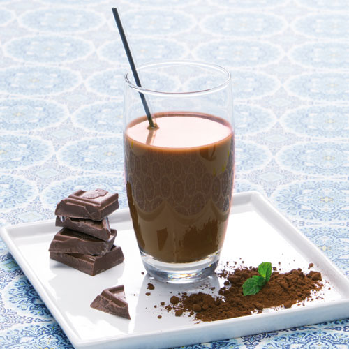 Chocolade drank ready to go (1)