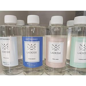 Geurolie Fresh Linen (500ml)