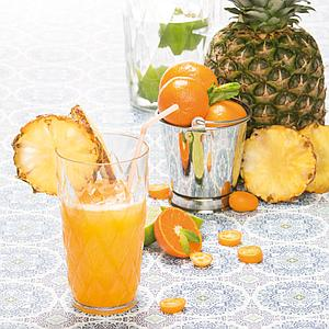 PS Drank ananas sinaasappel (7)