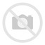 "Tekstbord ""Love cat"""